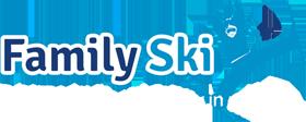 Family Ski Company