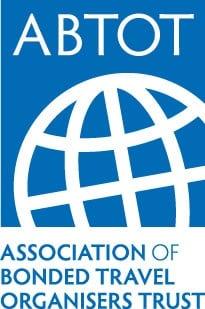 ABTOT-2015-logo