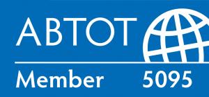 ABTOT - 2021 - logo